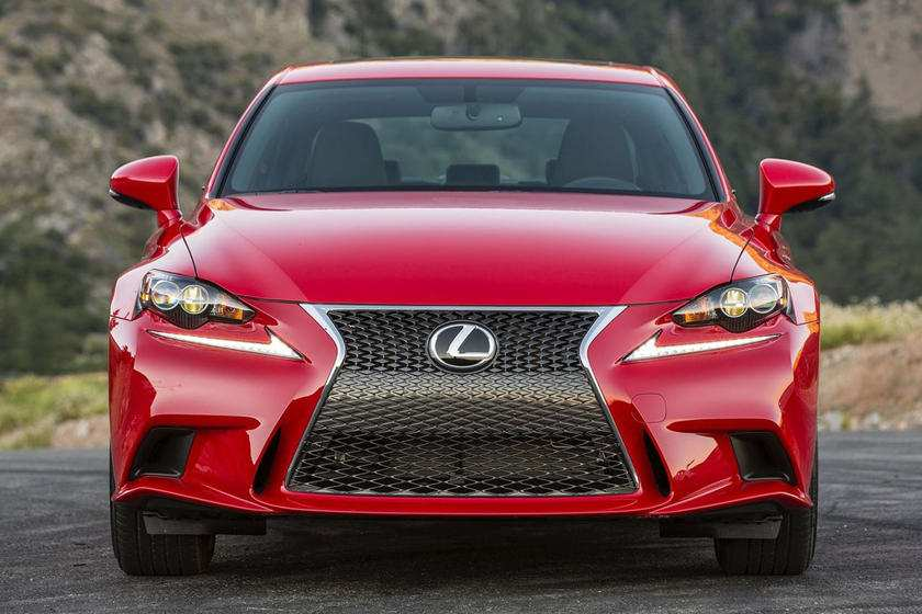 87 Gallery of Is Lexus 2020 Performance and New Engine by Is Lexus 2020