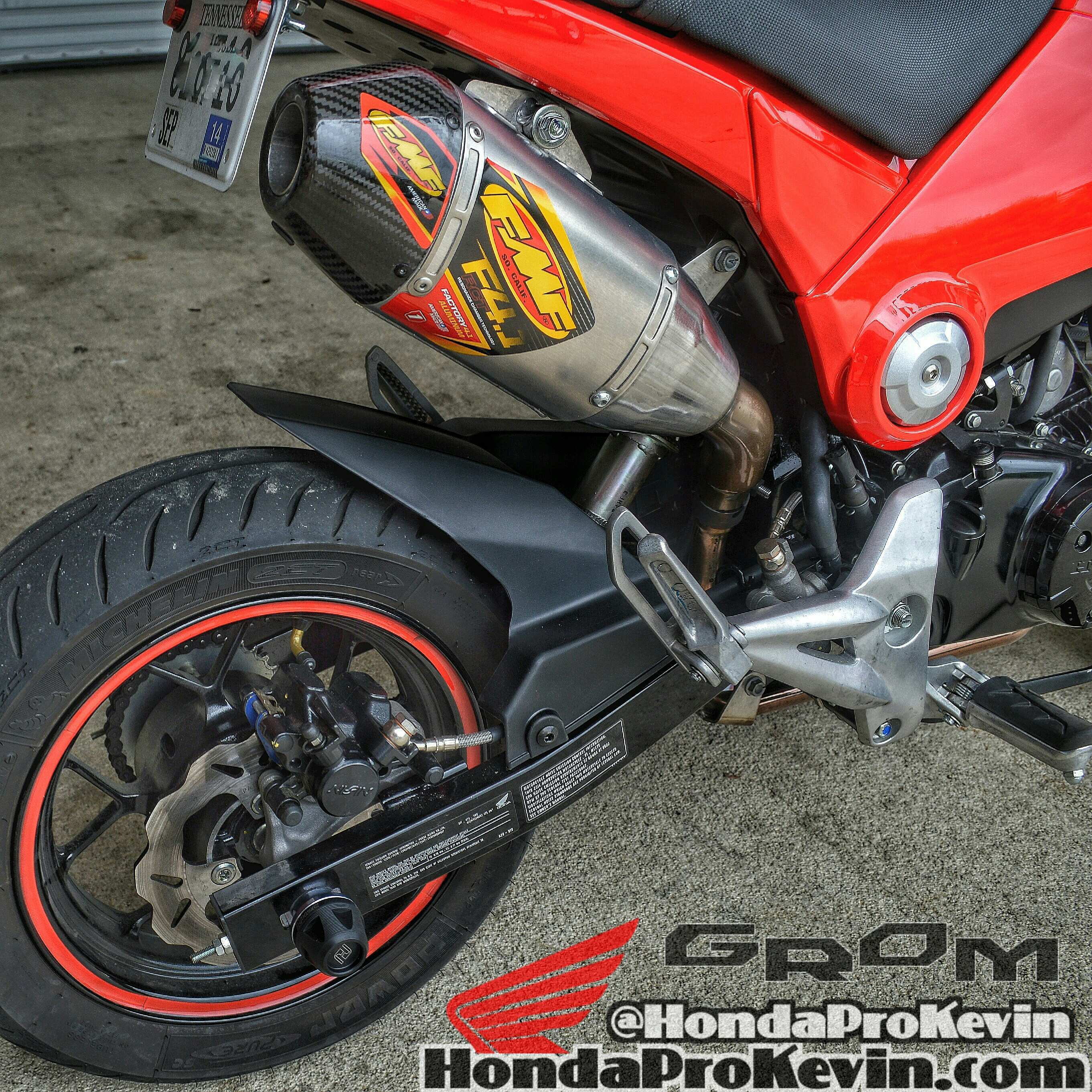 87 Great 2020 Honda Grom Top Speed Images by 2020 Honda Grom Top Speed