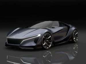 87 Great 2020 Honda S2000and Release Date by 2020 Honda S2000and