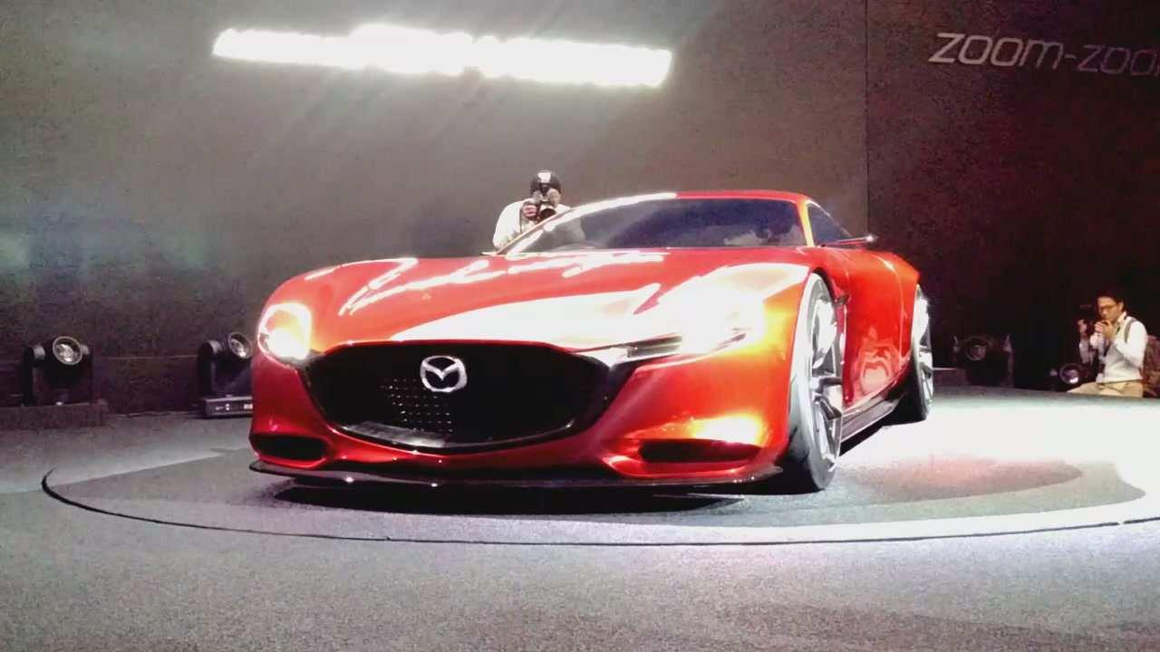87 Great Mazda Ev 2020 Pricing with Mazda Ev 2020
