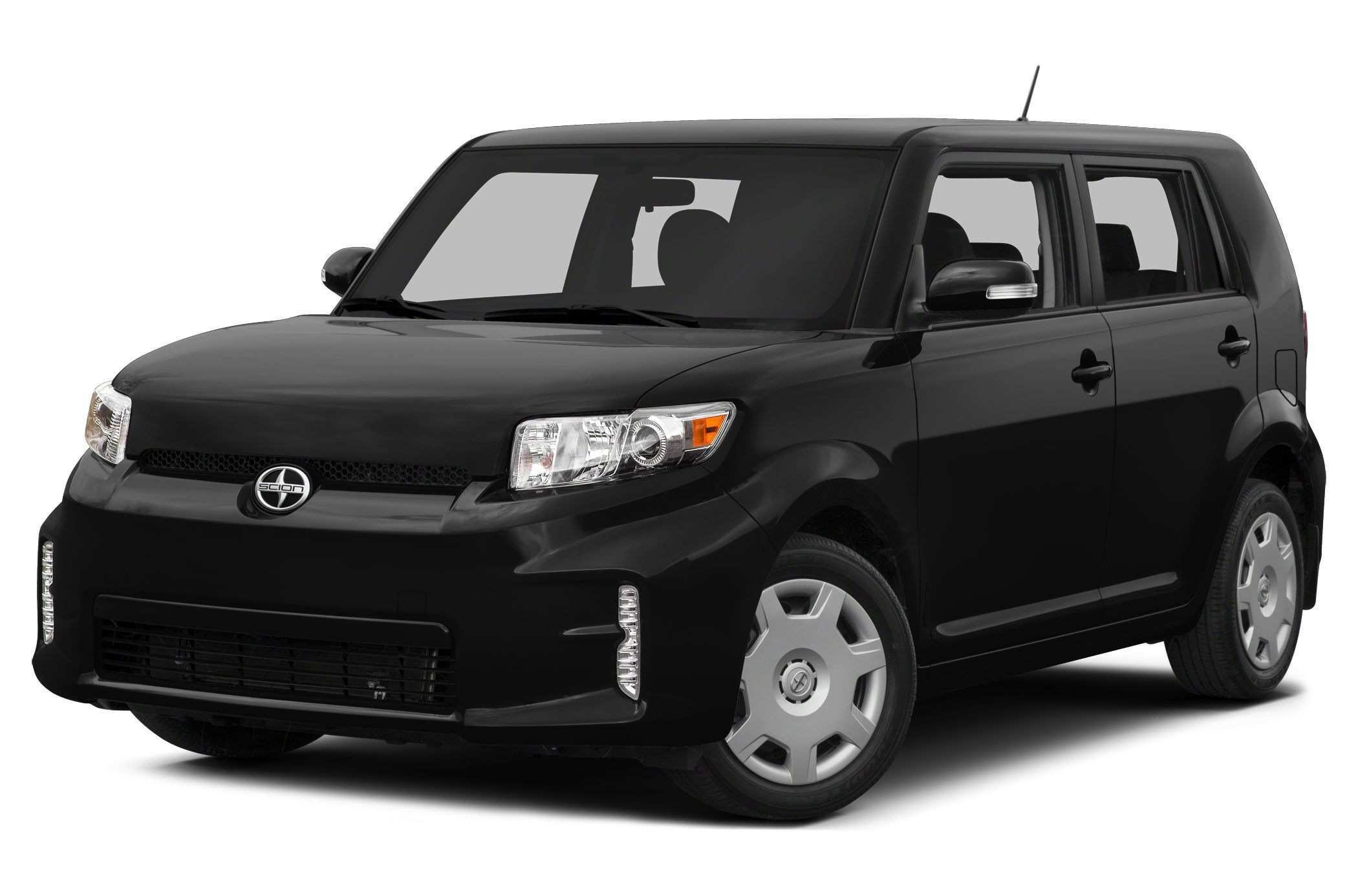 87 New 2020 Scion XB Spesification with 2020 Scion XB