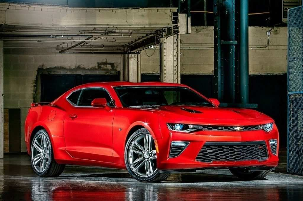 87 The 2020 Chevy Nova Ss Exterior and Interior for 2020 Chevy Nova Ss
