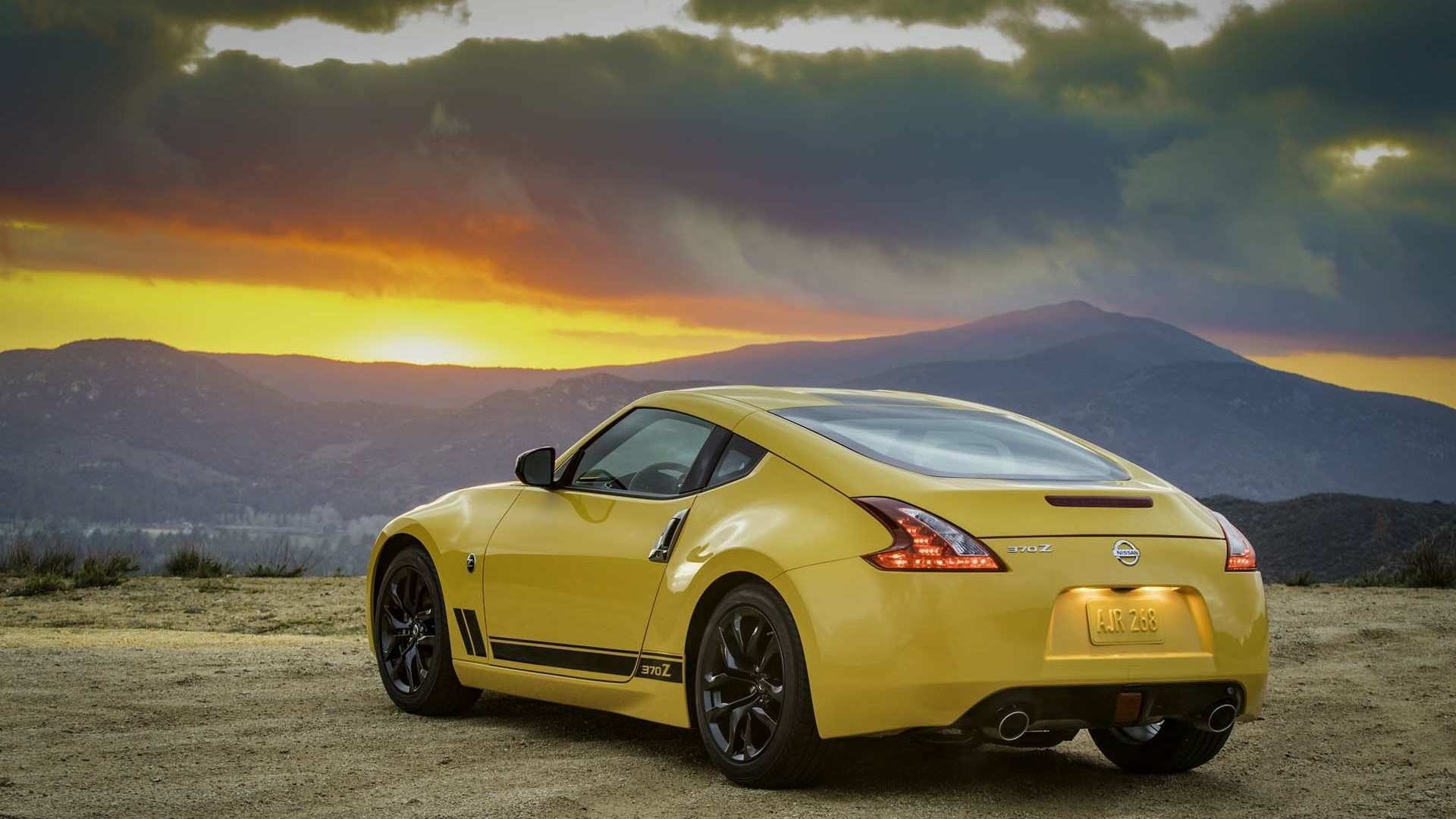87 The 2020 Nissan Z35 Speed Test for 2020 Nissan Z35