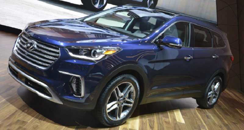 88 Best Review 2020 All Chevy Equinox Redesign and Concept for 2020 All Chevy Equinox