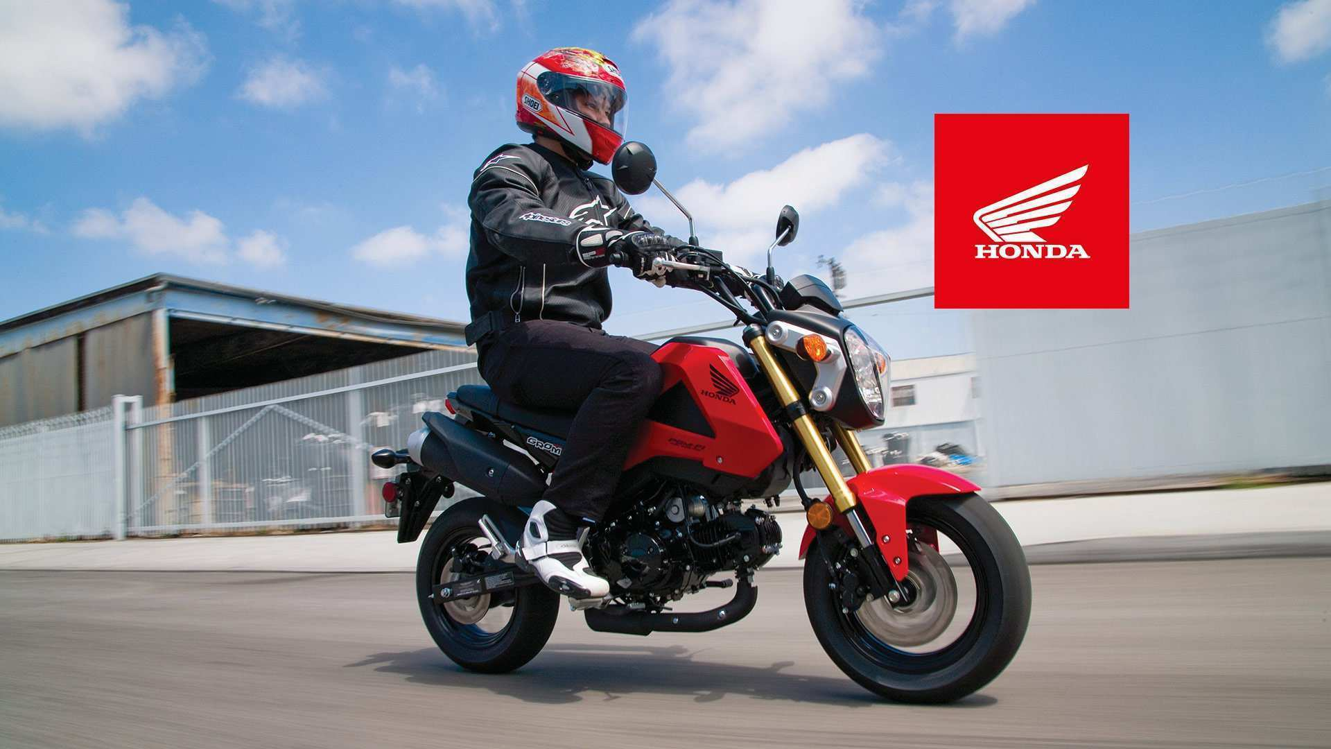 88 Best Review 2020 Honda Grom Top Speed Release by 2020 Honda Grom Top Speed