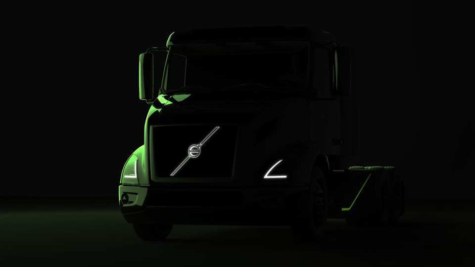 88 Best Review Volvo 2020 All Electric Configurations for Volvo 2020 All Electric