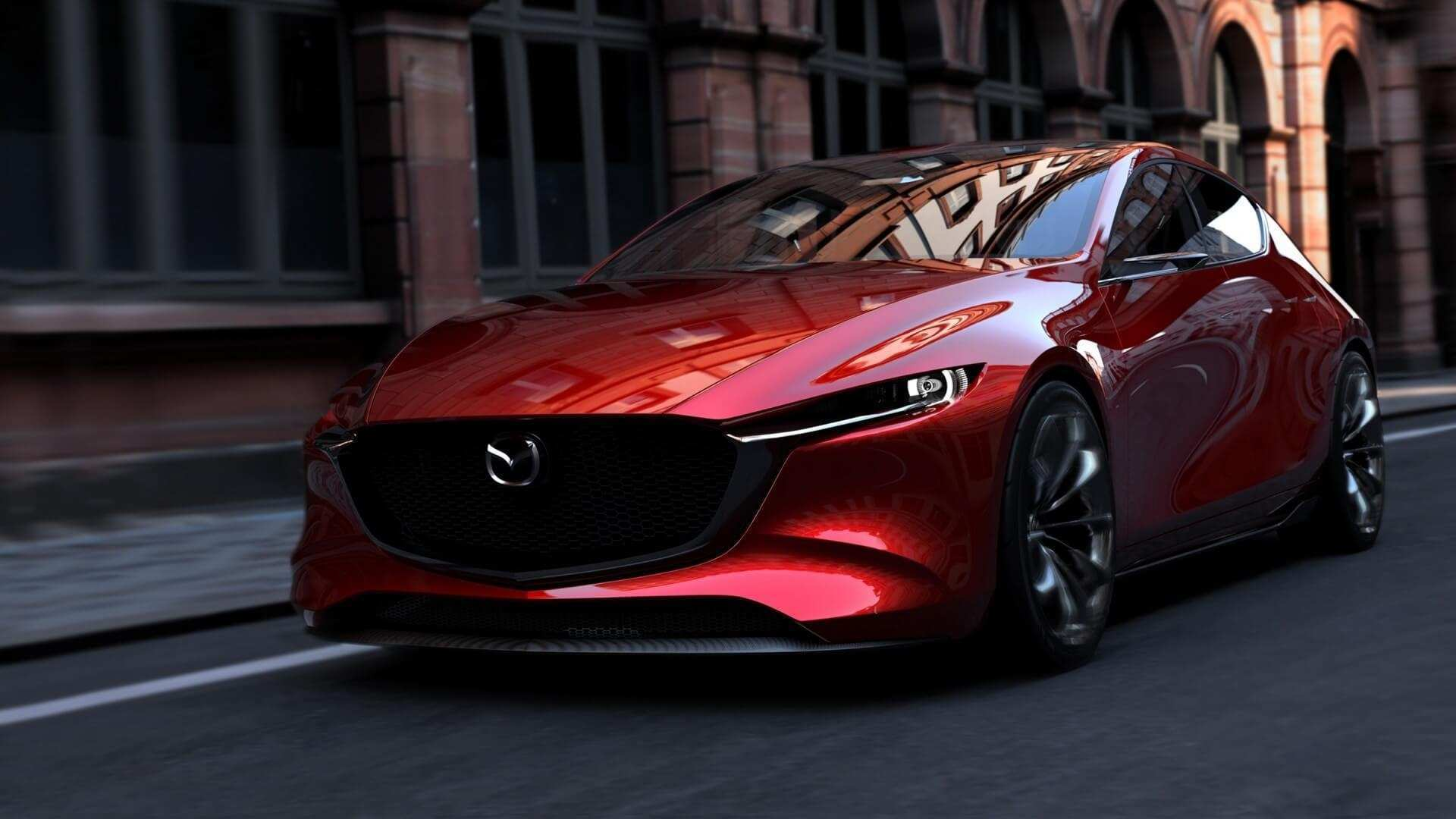 88 Concept of 2020 Mazda Miata Reviews for 2020 Mazda Miata