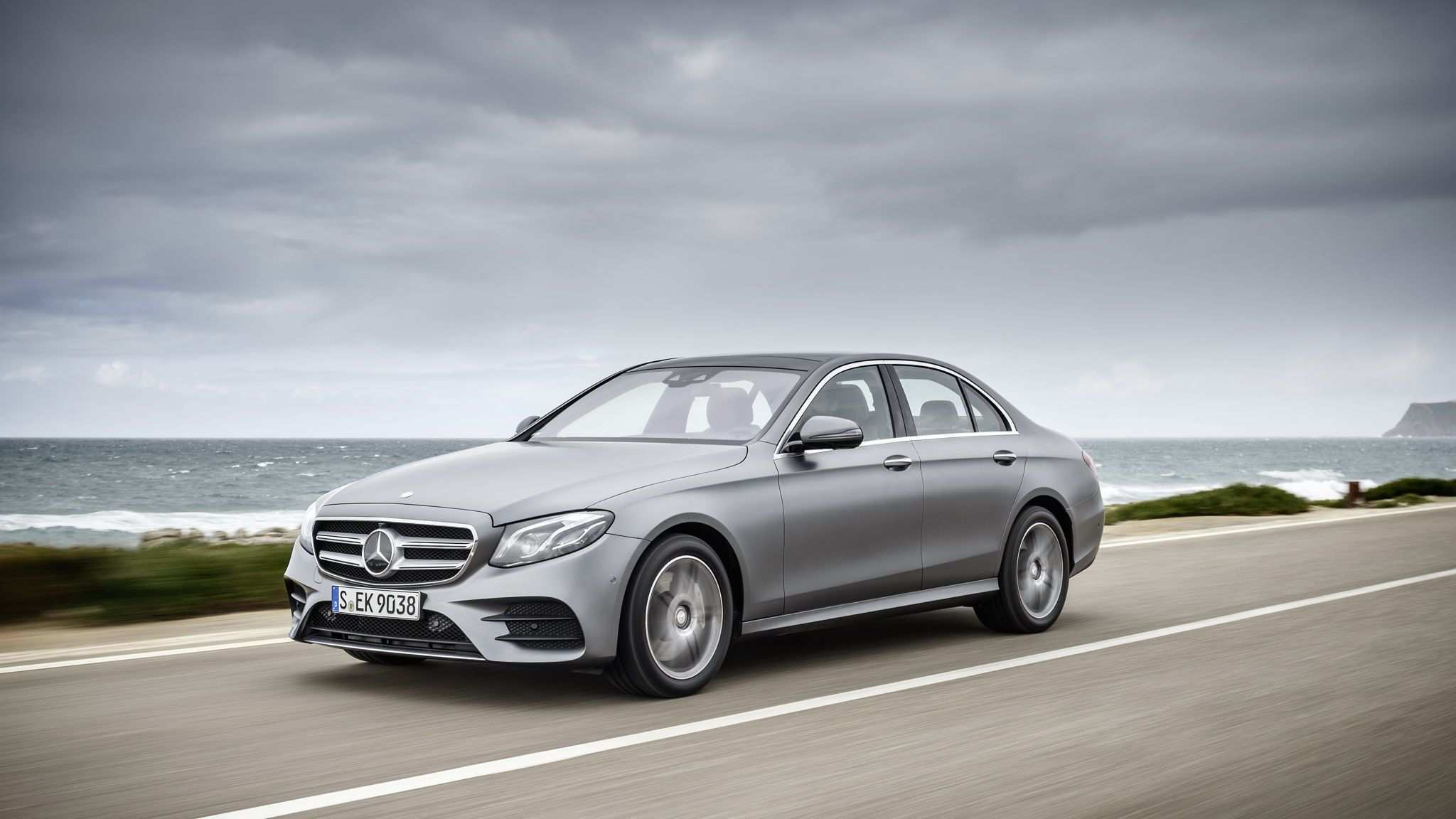 88 Concept of Mercedes A Class Hybrid 2020 Engine for Mercedes A Class Hybrid 2020