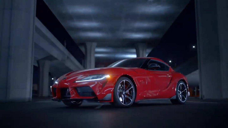 88 Concept of Toyota 2020 Mexico Exterior and Interior for Toyota 2020 Mexico