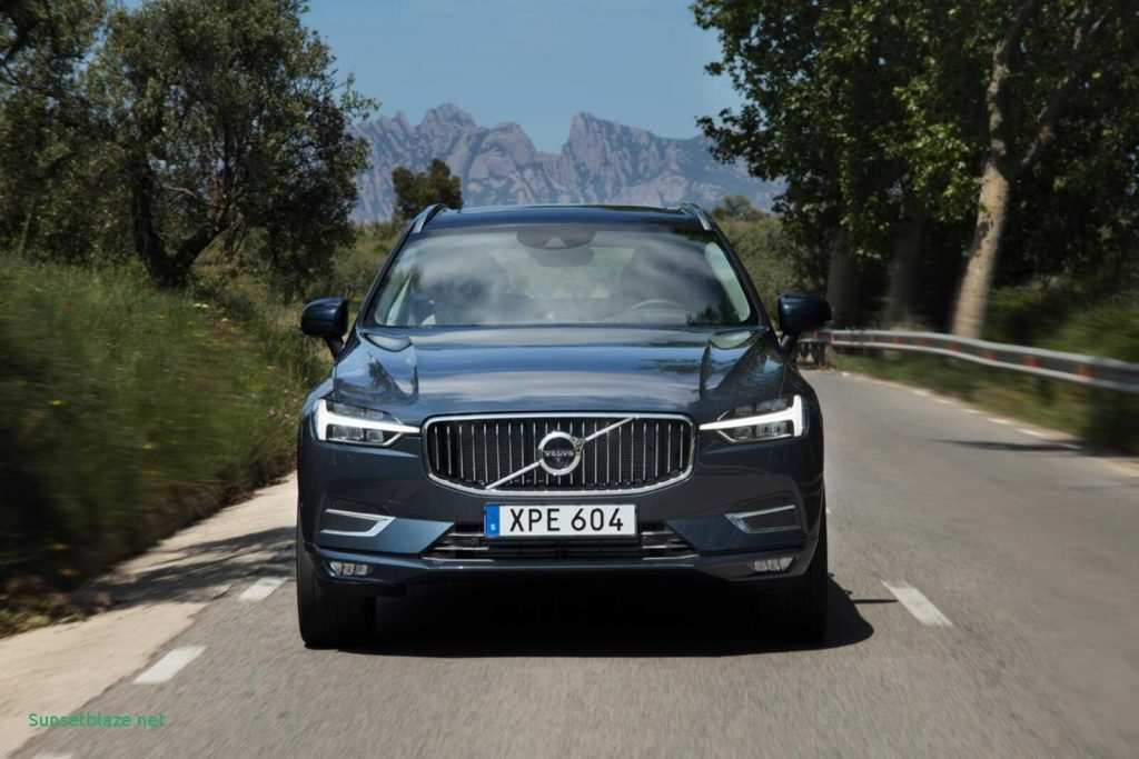 88 Gallery of 2020 All Volvo Xc70 Pictures by 2020 All Volvo Xc70