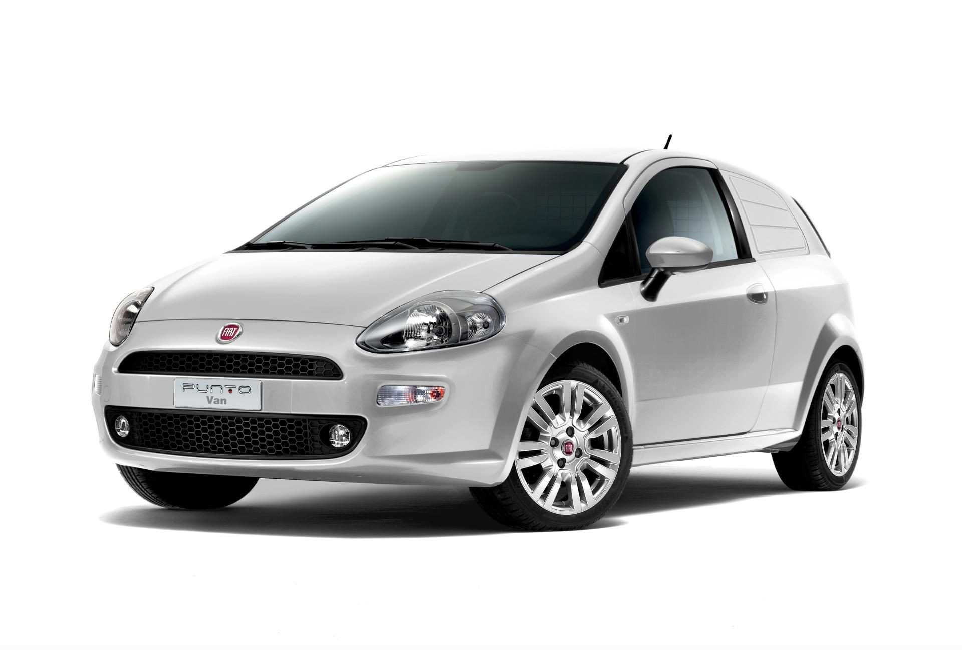 88 Gallery of 2020 Fiat Punto Performance for 2020 Fiat Punto