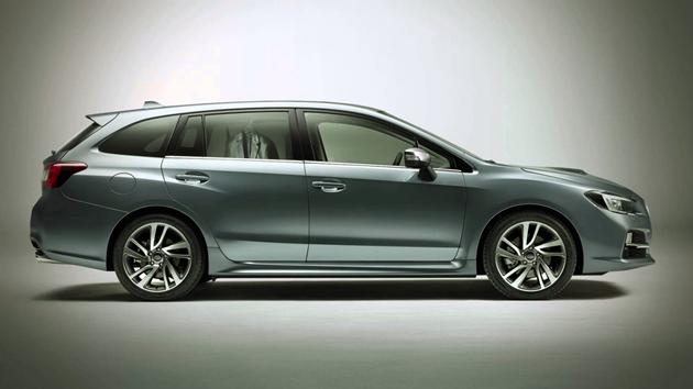 88 Gallery of Subaru Levorg 2020 Spesification with Subaru Levorg 2020