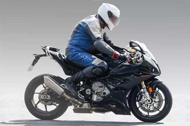 88 Great 2020 BMW S1000Rr New Review with 2020 BMW S1000Rr
