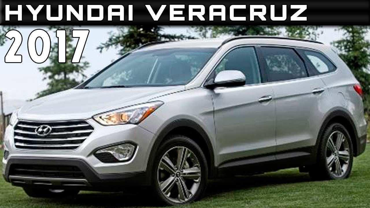 88 Great 2020 Hyundai Veracruz 2018 Overview by 2020 Hyundai Veracruz 2018