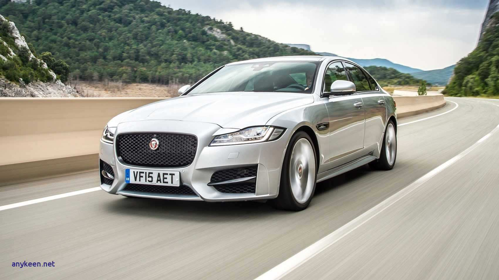 88 Great 2020 Jaguar Sportbrake Spesification by 2020 Jaguar Sportbrake