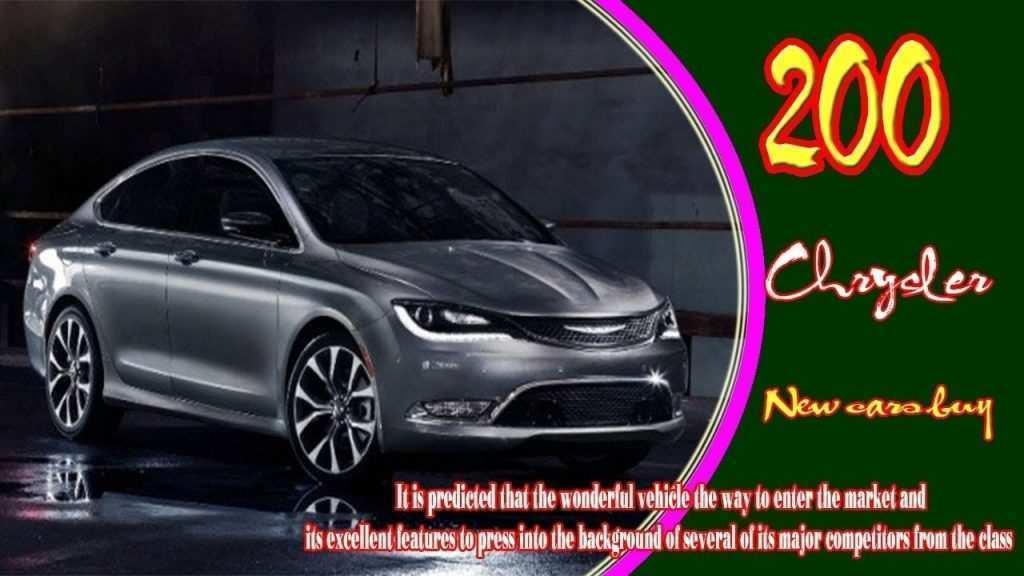 2020 Pontiac G8 Gt - Car Review : Car Review