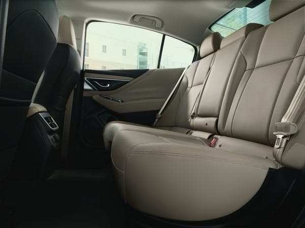 88 Great Subaru Eyesight 2020 Configurations by Subaru Eyesight 2020