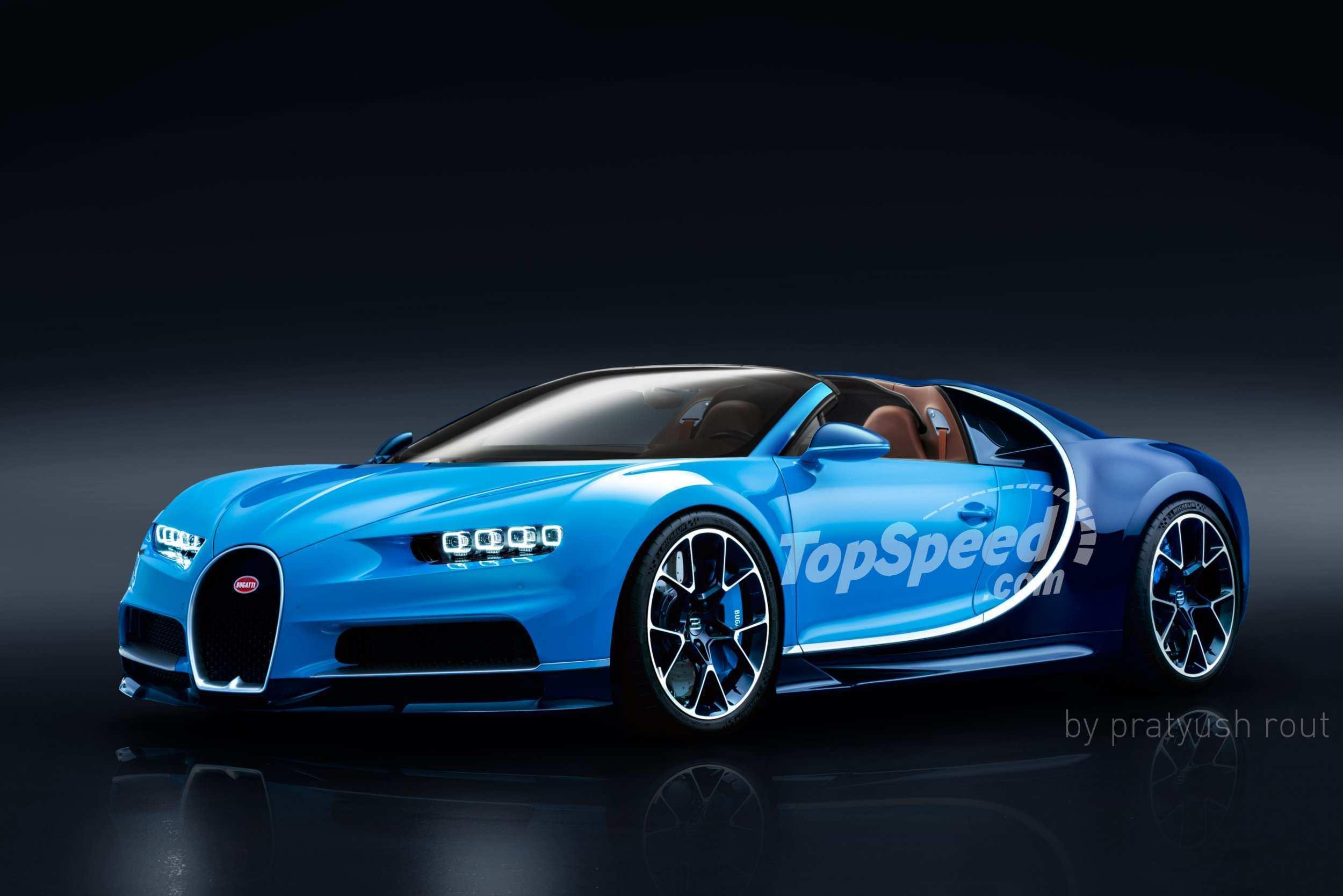 88 New 2020 Bugatti Veyron Specs and Review for 2020 Bugatti Veyron