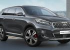88 New 2020 Kia Sportage 2018 Review by 2020 Kia Sportage 2018