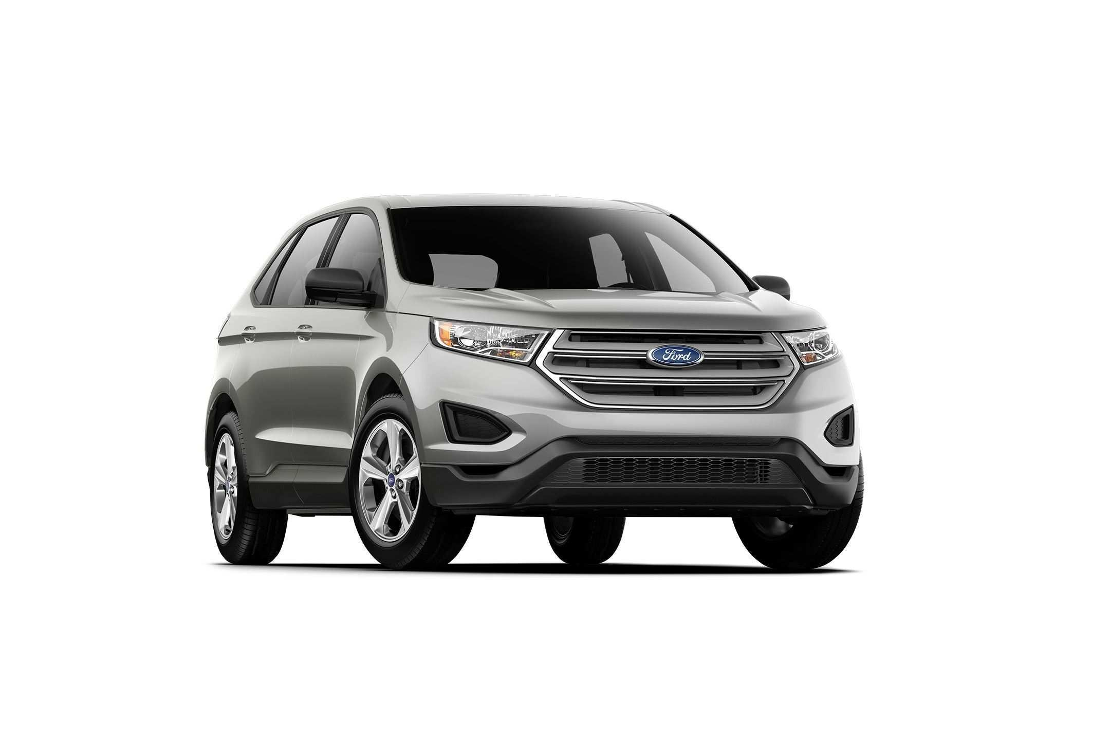 88 New Ford Edge 2020 New Design Images by Ford Edge 2020 New Design