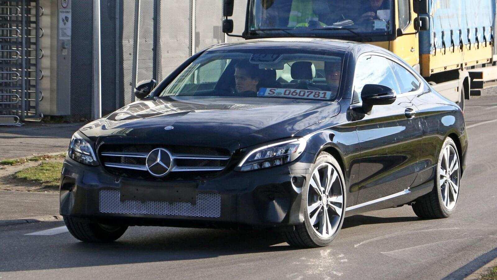 88 New Mercedes 2020 C300 Exterior for Mercedes 2020 C300