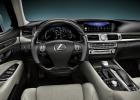 88 The 2020 Lexus Ls 460 Release by 2020 Lexus Ls 460