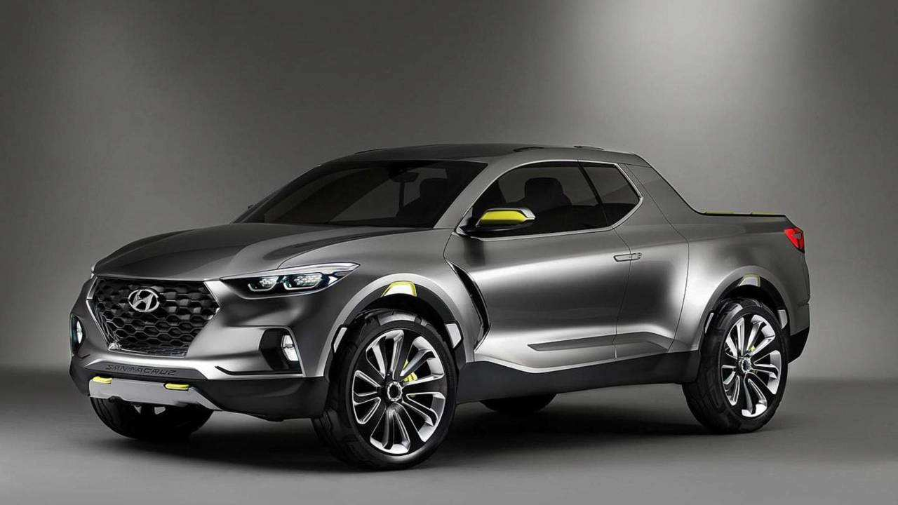88 The Pick Up Toyota 2020 Rumors for Pick Up Toyota 2020