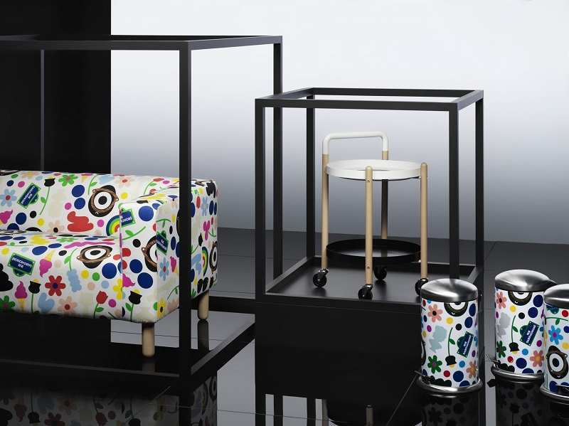 89 All New Ikea 2020 New Products Release with Ikea 2020 New Products