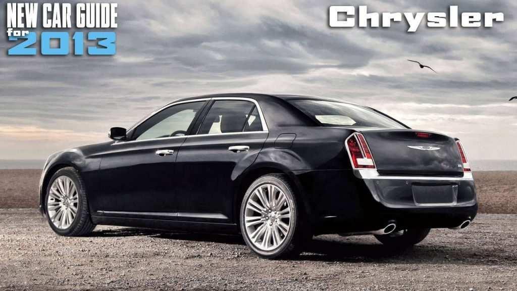 89 Best Review 2020 Chrysler 100 Sedan Pictures by 2020 Chrysler 100 Sedan