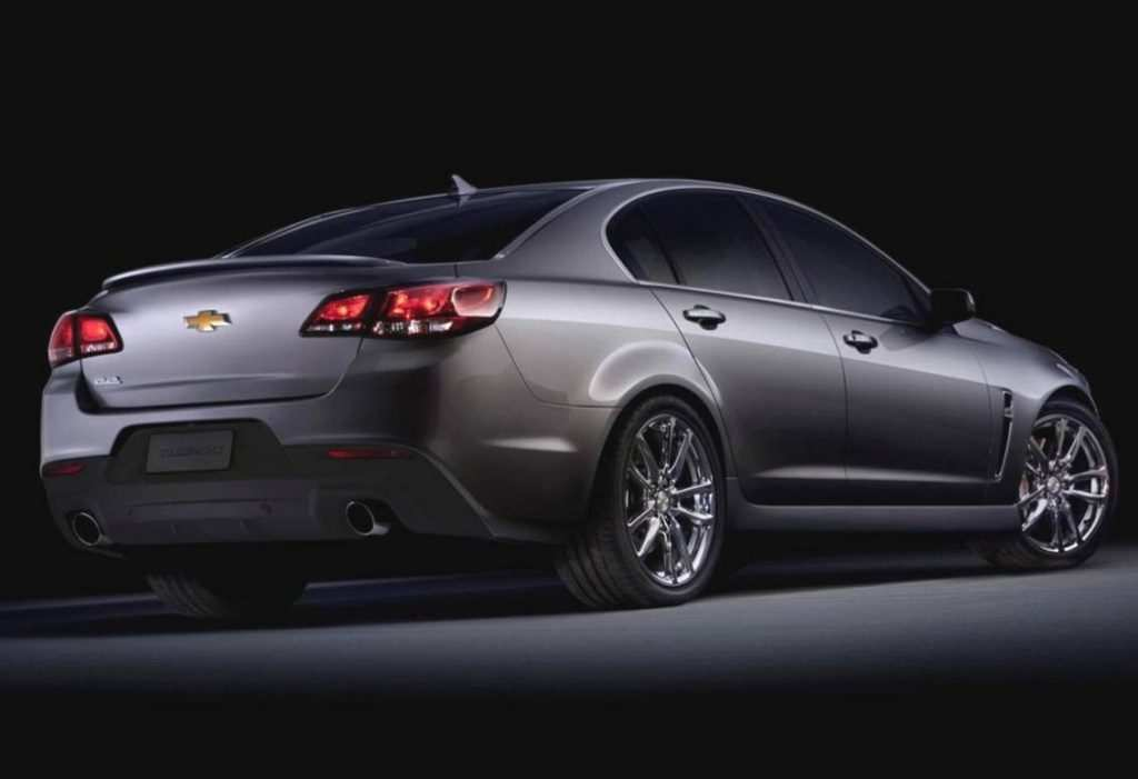 89 Concept of 2020 Chevy Malibu Ss Picture by 2020 Chevy Malibu Ss