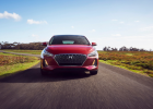 89 Gallery of 2020 Hyundai Elantra Gt Prices by 2020 Hyundai Elantra Gt