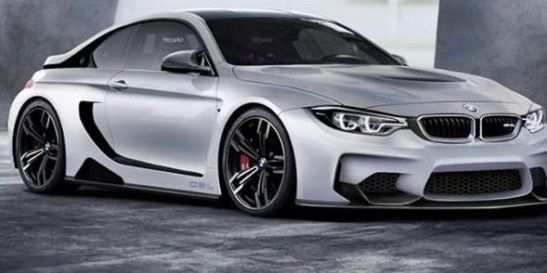 89 Great 2020 BMW M4 Exterior and Interior by 2020 BMW M4
