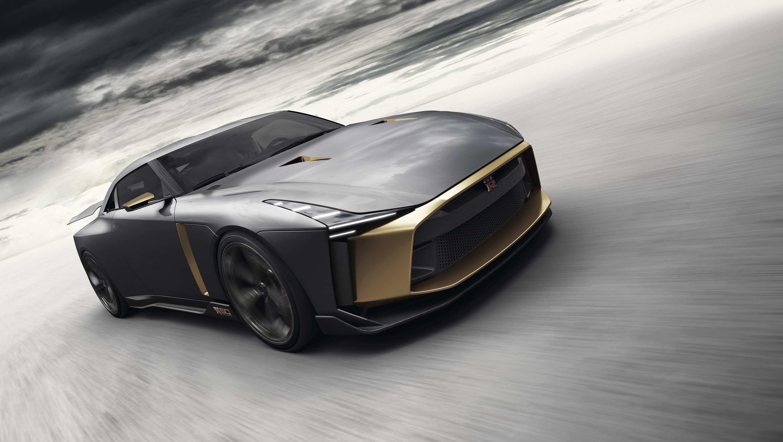 89 Great 2020 Nissan Gtr Horsepower Pricing for 2020 Nissan Gtr Horsepower