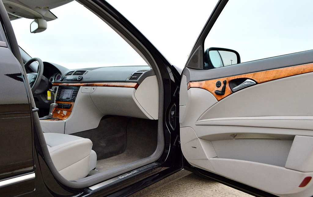 89 Great E350 Mercedes 2020 Exterior and Interior by E350 Mercedes 2020