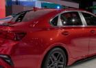 89 New Kia Forte 2020 Colors Release with Kia Forte 2020 Colors