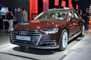89 The 2020 Audi A8 L In Usa Overview with 2020 Audi A8 L In Usa