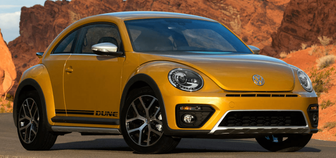 89 The 2020 Vw Beetle Dune Concept by 2020 Vw Beetle Dune