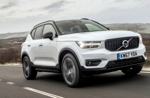 89 The Volvo Phev 2020 Performance and New Engine with Volvo Phev 2020