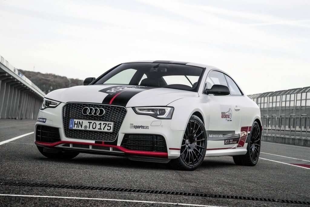 90 All New 2020 Audi Rs5 Tdi Review by 2020 Audi Rs5 Tdi