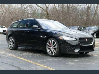 90 All New 2020 Jaguar Station Wagon Concept with 2020 Jaguar Station Wagon