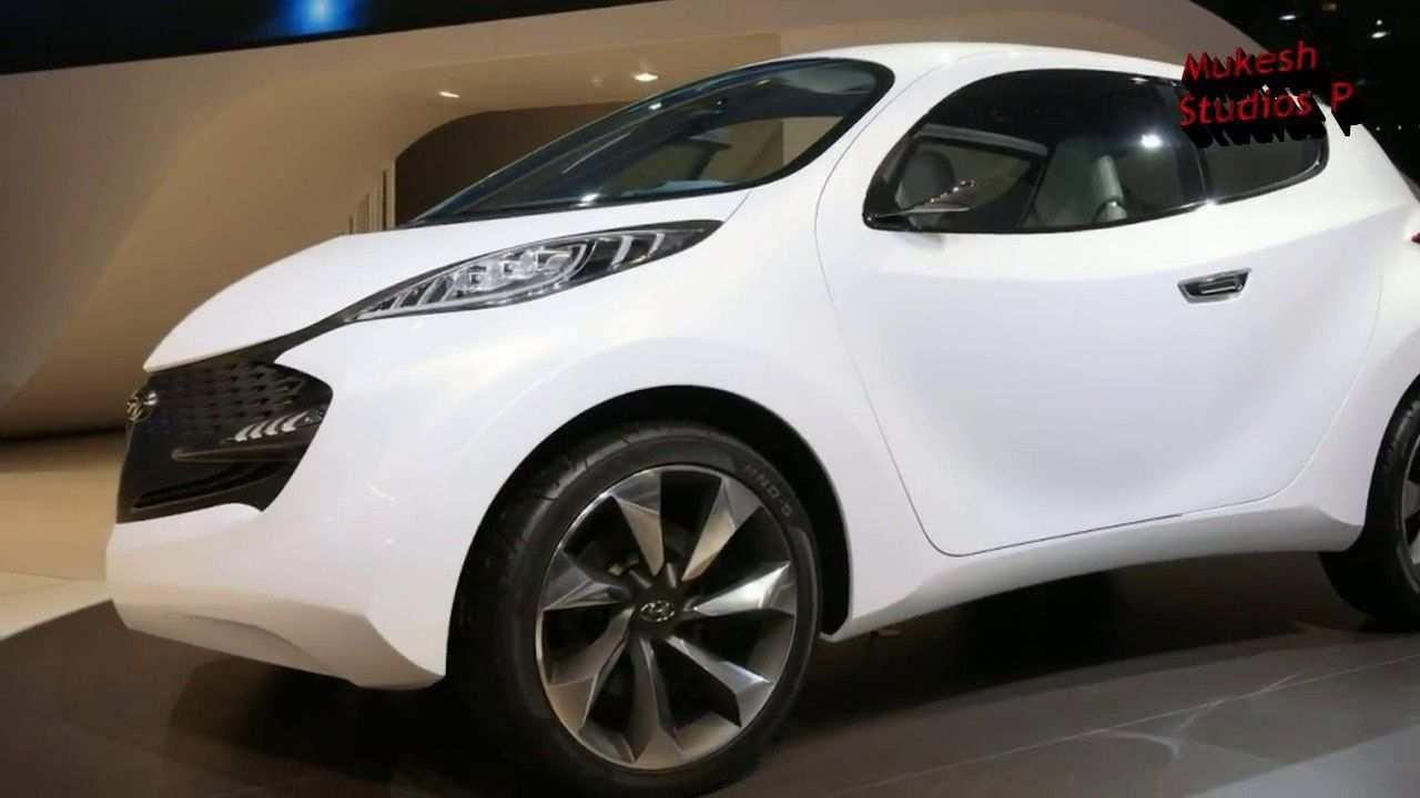 90 All New 2020 Renault Kwid Ratings by 2020 Renault Kwid