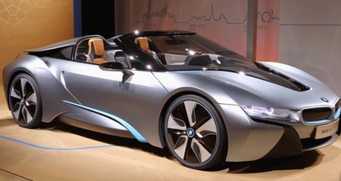 90 Concept of 2020 BMW M9 2018 Ratings with 2020 BMW M9 2018