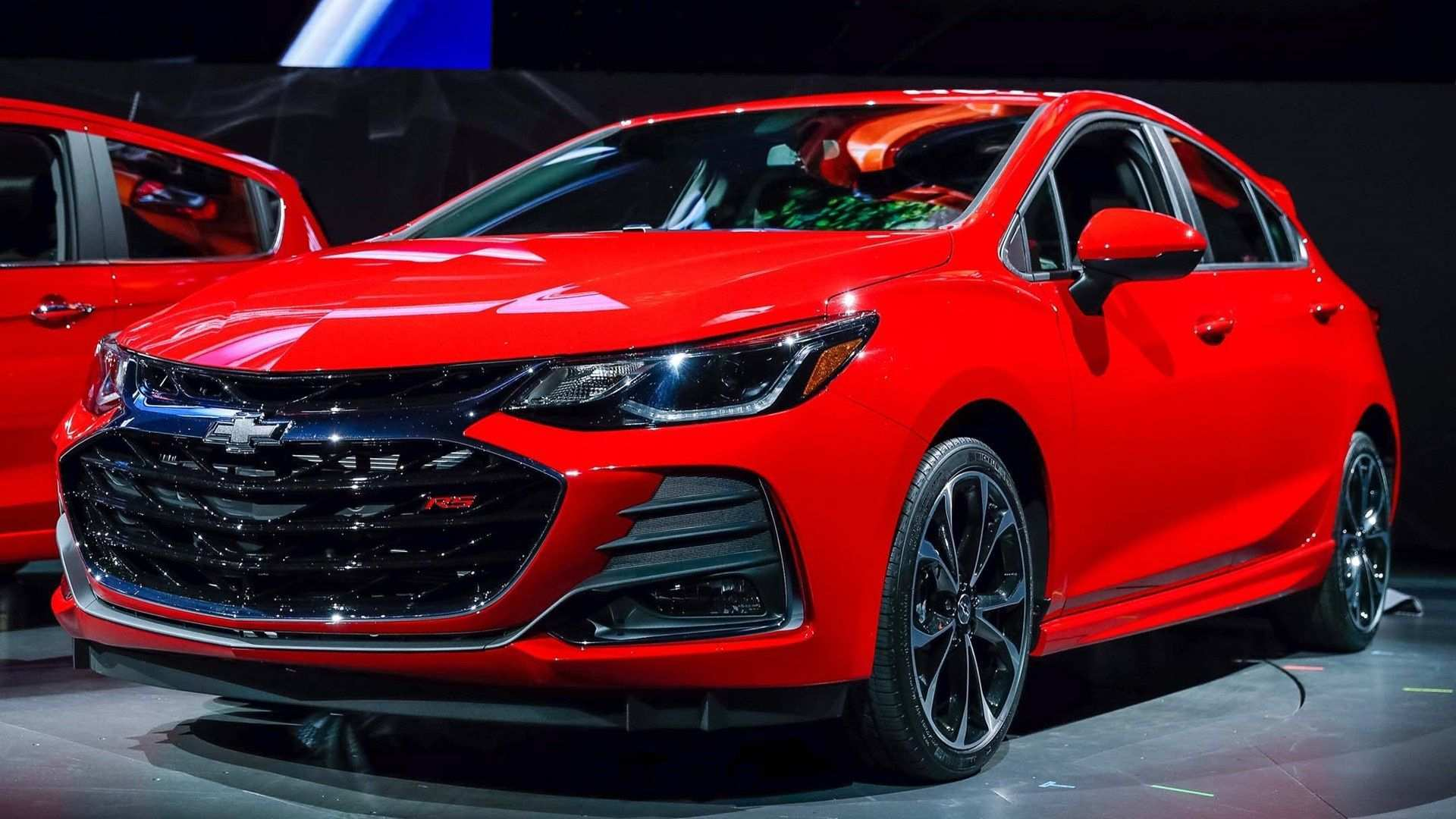 90 Gallery of 2020 Chevrolet Spark Picture with 2020 Chevrolet Spark