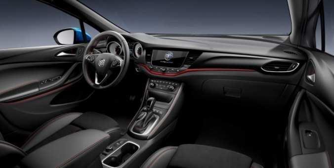 90 Gallery of 2020 Opel Antara 2020 History with 2020 Opel Antara 2020