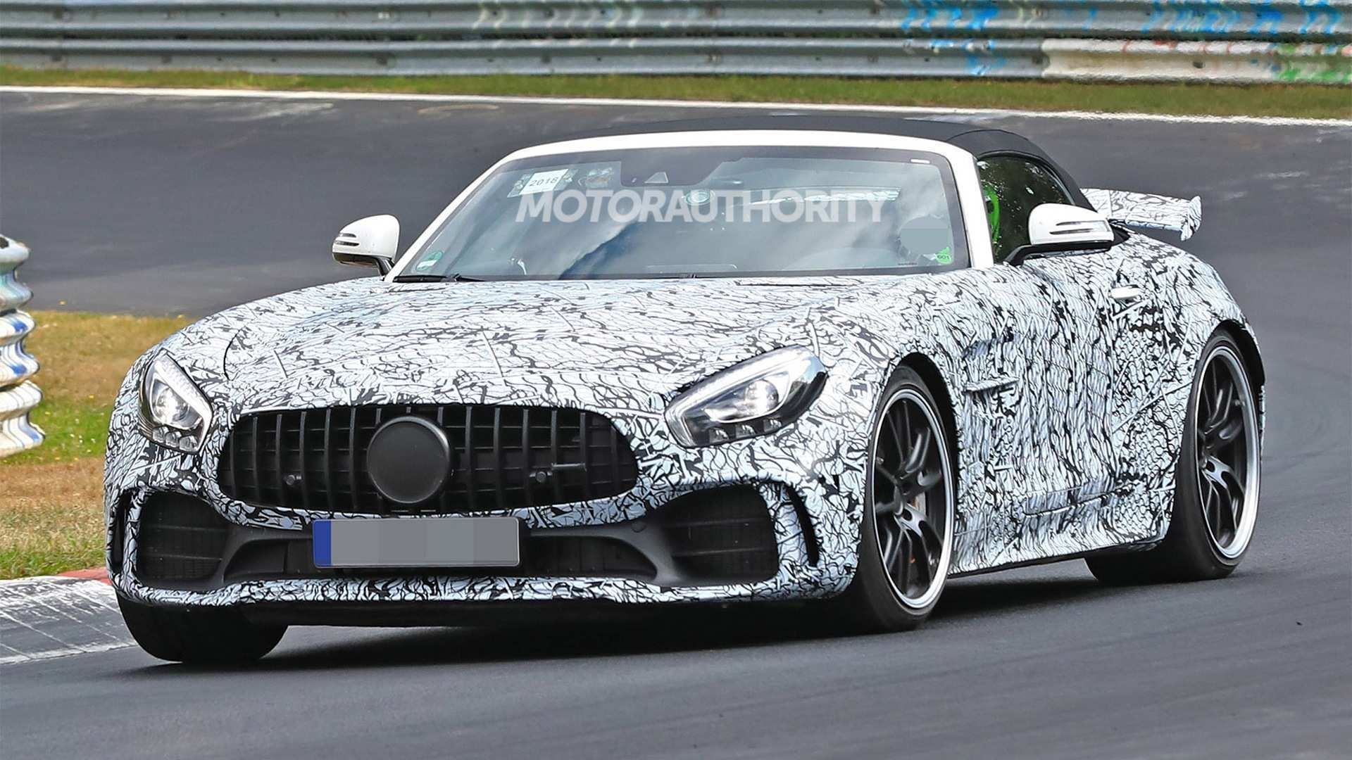 90 Gallery of Mercedes Amg Gt 2020 Configurations with Mercedes Amg Gt 2020