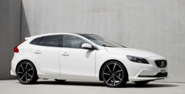 90 Great 2020 Volvo S40 2018 Release Date For