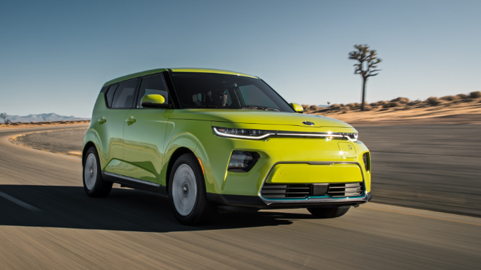 90 Great Kia Classic 2020 Dates Concept for Kia Classic 2020 Dates