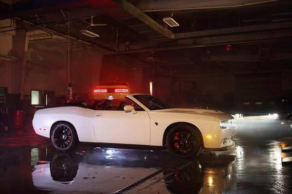 90 New 2020 Dodge Challenger Hellcat Picture for 2020 Dodge Challenger Hellcat