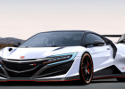 90 The 2020 Acura Rsx Review by 2020 Acura Rsx