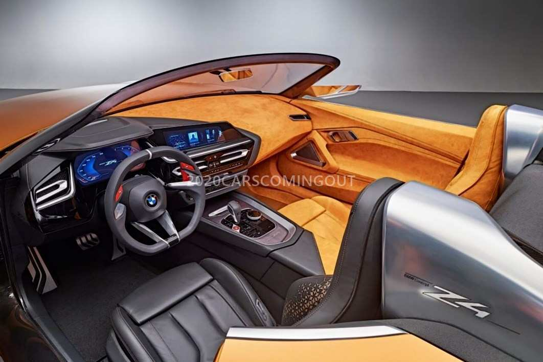90 The 2020 BMW Pickup Colors Research New with 2020 BMW Pickup Colors